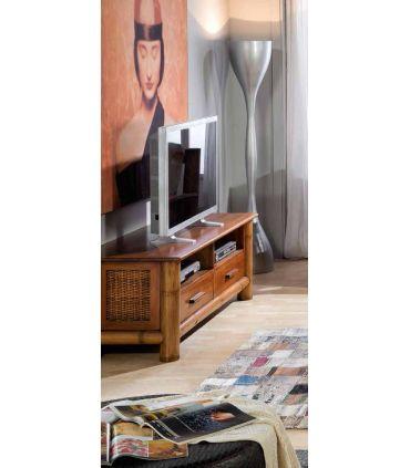 Mesas para Television : Coleccion TROPICANA II