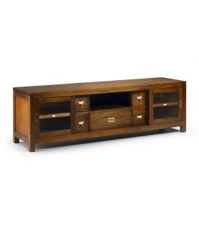 Comprar online Muebles de Televisión : Colección FLAMINGO