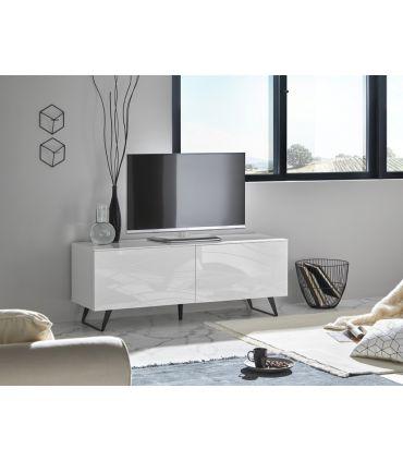 Mueble de Televisión de estilo Moderno : Modelo OCEAN