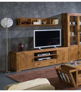 Comprar online Mesas de Televisión : Colección STUDIO
