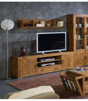 Mesas de Televisión : Colección STUDIO