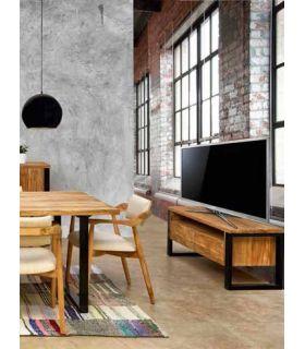 Comprar online Mesas TV de Teka : Colección JACKO