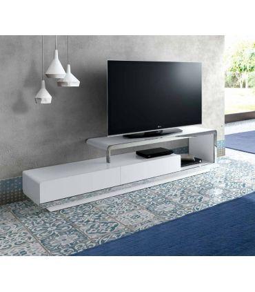Mesas de TV de diseño Moderno : Modelo TITÁN