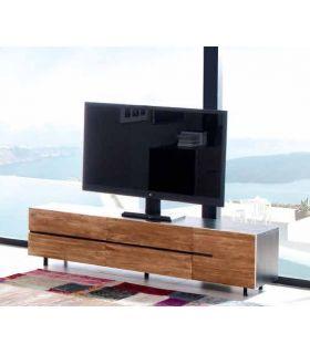 Comprar online Mesas para Television : Coleccion AVANA