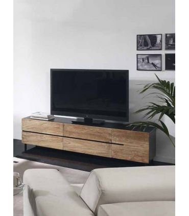 Mesas para Television : Coleccion AVANA