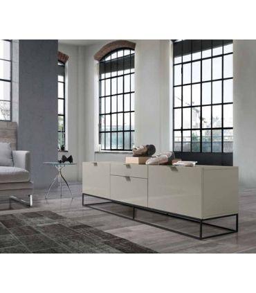 Mesas de TV de Diseño Moderno : Colección OSLO