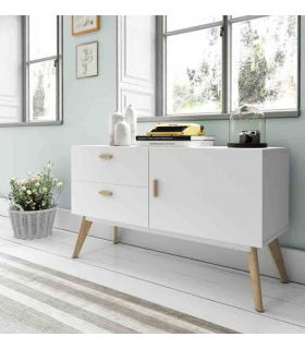 Comprar online Aparadores de madera : Serie SUECIA pq
