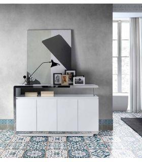Comprar online Aparador de Diseño Moderno : Modelo TITÁN