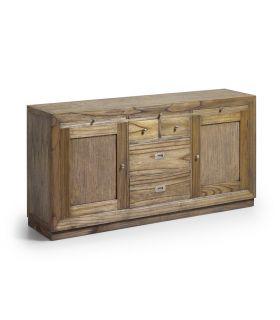 Comprar online Muebles Aparadores de Estilo Colonial : Coleccion MERAPI