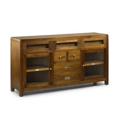 Muebles Buffet Estilo Colonial : Colección FLASH