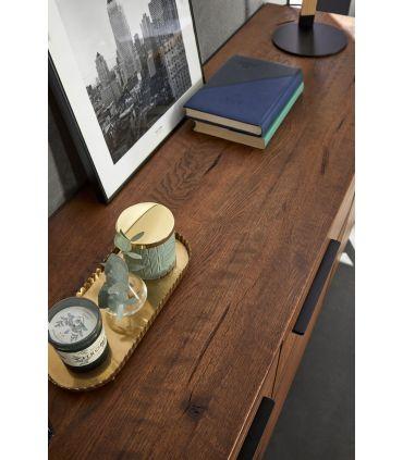 Mueble Aparador en Madera de Roble : Colección OREGON