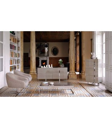 Aparador de Diseño Moderno : Colección BORNEO