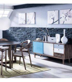 Comprar online Muebles Aparadores : Colección STUFF