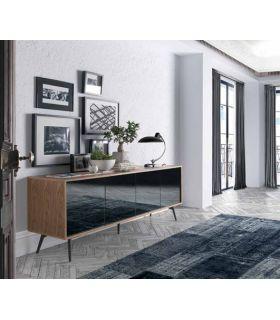 Comprar online Aparador de diseño moderno : Colección LATVIA