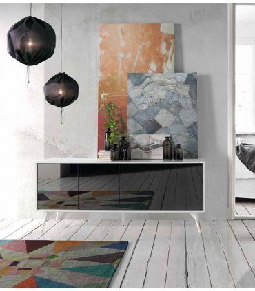 Aparador de diseño moderno : Colección LATVIA