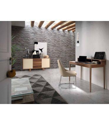 Mueble Aparador de Madera : Modelo BALTICO