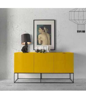 Comprar online Aparador de Diseño Moderno : Modelo OSLO