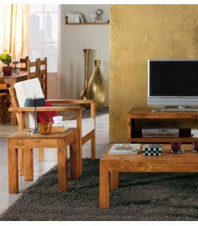 Comprar online Mesas Auxiliares de Rincón : Coleccion MINIMAL