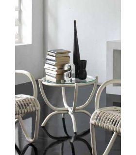 Comprar online Mesas de Rincon de Rattan : Modelo ISORA