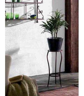 Comprar online Pedestal forja mod. DIANA