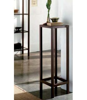 Pedestal Forja : Coleccion VERONA