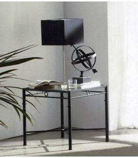 Comprar online Mesa de Rincón : Colección ATENAS