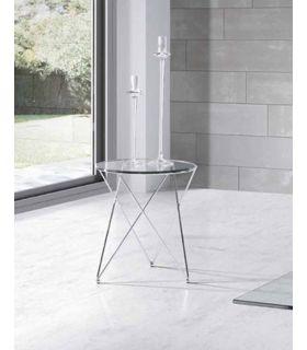 Comprar online Mesa de Rincón de diseño : Modelo T0170