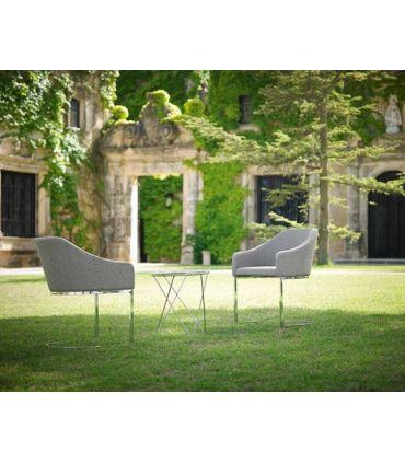 Mesas de Rincón de diseño : Modelo T0170