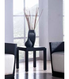 Comprar online Mesas de Rincon de Bambu : Modelo ALEX