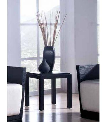 Mesas de Rincon de Bambu : Modelo ALEX