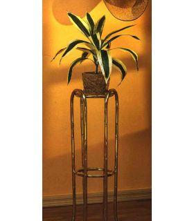 Comprar online Pedestales de Laton : Modelo 3003