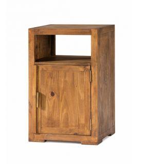 Comprar online Muebles Auxiliares con Puerta : Colección STUDIO