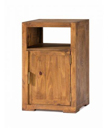 Muebles Auxiliares con Puerta : Colección STUDIO