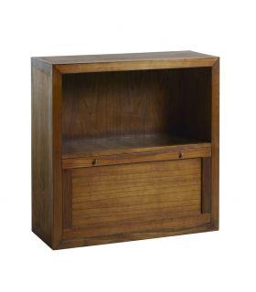 Comprar online Mueble Auxiliar : Colección STAR Combi