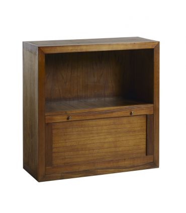 Mueble Auxiliar : Colección STAR Combi