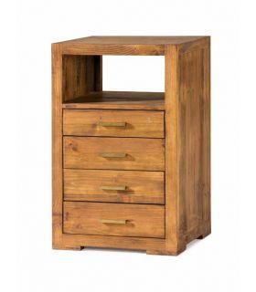 Comprar online Muebles Auxiliares con Hueco : Coleccion STUDIO