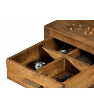 Muebles Auxiliares con Hueco : Coleccion STUDIO