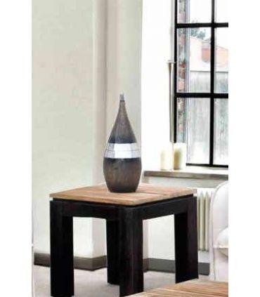 Mesas de Rincon de Teka : Coleccion AVANA
