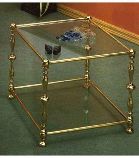 Comprar online Mesas de Rincon de Laton : Modelo 4052