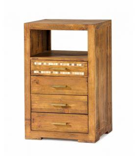 Comprar online Muebles Auxiliares con Hueco : Colección MOSAIC