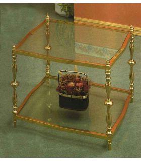 Comprar online Mesas de Rincon de Laton : Modelo 4002
