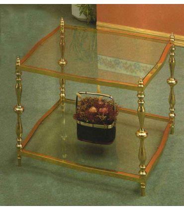 Mesas de Rincon de Laton : Modelo 4002
