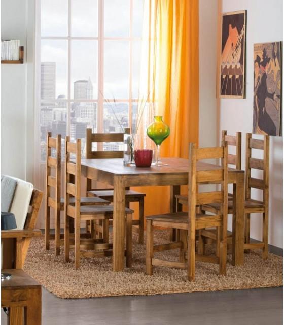 Sillas y Taburetes Salón Comedor y Cocinas - DecoracionBeltran