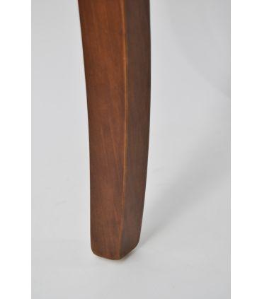 Sillas Tapizadas para Salón Comedor : Modelo SIR