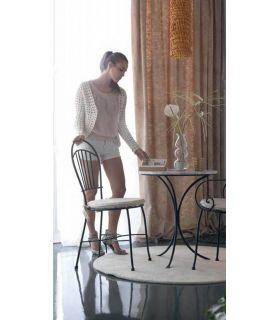 Comprar online Silla de forja Mod. IBIZA