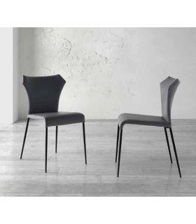 Comprar online Sillas de Diseño Moderno : Modelo COIMBRA