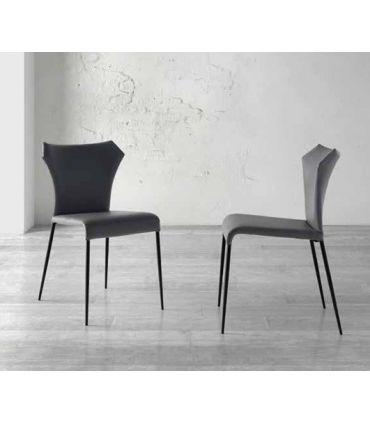 Sillas de Diseño Moderno : Modelo COIMBRA