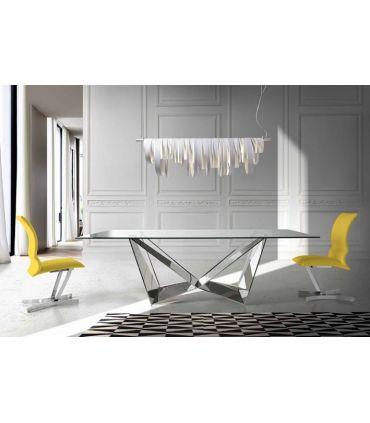 Silla de Diseño Moderno : Modelo BRUNA