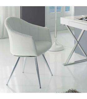 Comprar online Sillón de Diseño Moderno : Modelo ATOMO