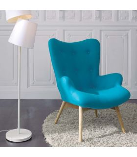 Comprar online Butaca de Diseño : Modelo ARTEMISA